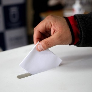 Plebiscito Nacional 2020: ¿Es obligatorio ir a votar?