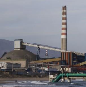 Emergencia ambiental en Quintero: SMA formula cargos contra ENAP tras reabrir investigación