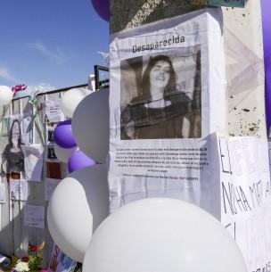 La declaración de la madre de Ámbar antes de ser detenida: Dijo que fue amenazada por Bustamante
