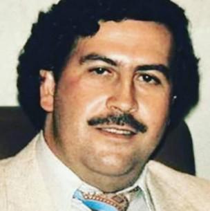 Encuentran fortuna de Pablo Escobar escondida en antigua casa del narco