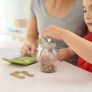 Subsidio Familiar: Cuáles son los requisitos para cobrar este aporte del Estado