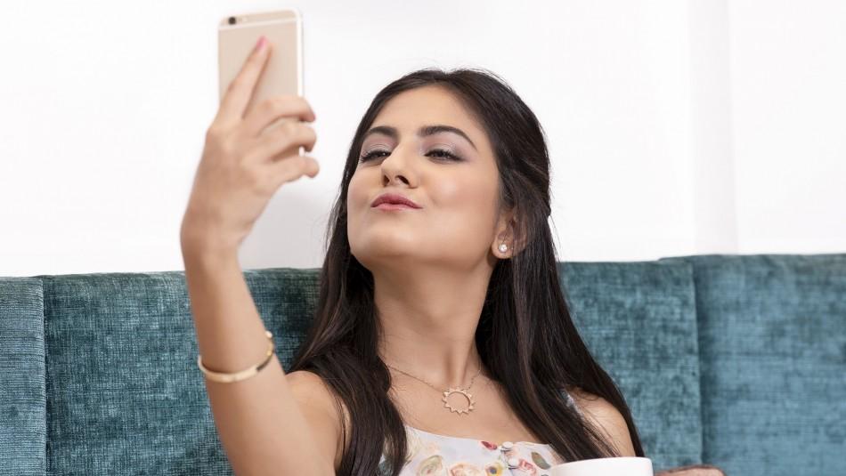 Dismorfia de Snapchat: la delgada línea de distorsión entre la imagen real y una con filtro