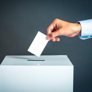 Plebiscito Nacional 2020: ¿Cuándo se conocerán los locales de votación?