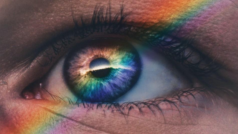 Primer ojo biónico del mundo: Preparan ensayos que devolvería la vista a personas ciegas