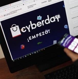 Cyber Monday 2020 ya tendría fecha: Mira los días en que se realizará el evento