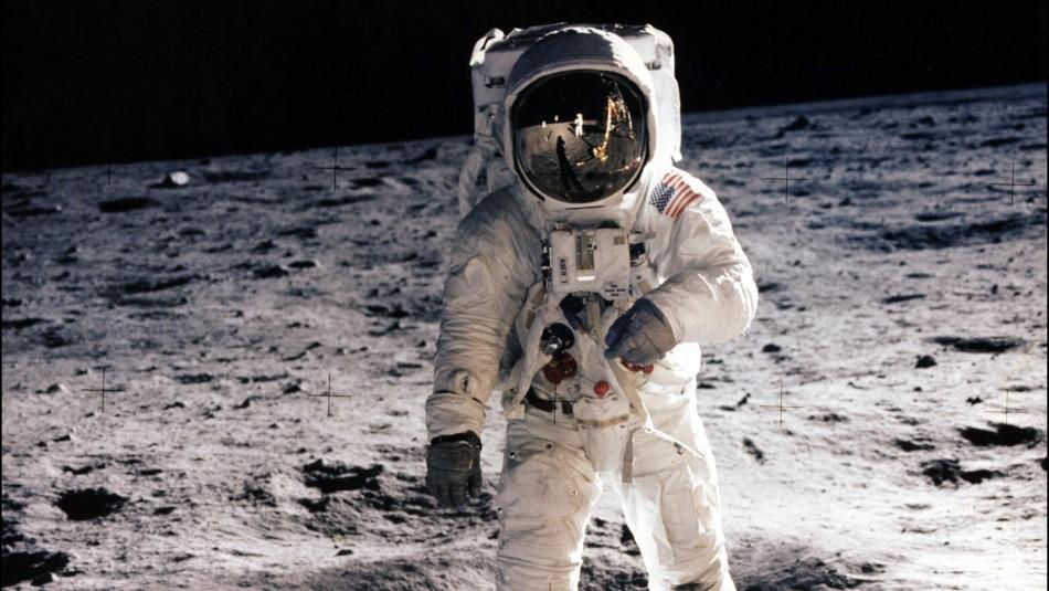 Programa Artemisa: ¿Cuándo se concretaría la llegada de la primera mujer a la Luna?