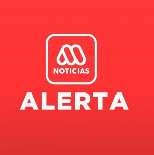 Por caso positivo de coronavirius: ANFP suspende partido entre Colo Colo y Antofagasta