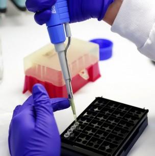 Cuarentena por coronavirus podría bajar de 14 a 11 días tras recomendación del consejo asesor