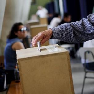 ¿Qué es un Plebiscito y cuándo se realizaron los últimos en Chile?