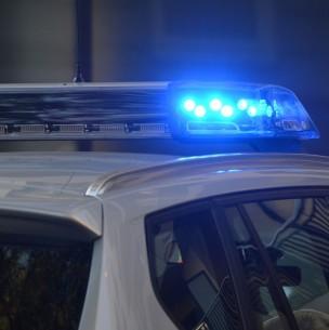 EEUU: Familia de afroamericano asesinado por policía recibe 20 millones de dólares tras acuerdo