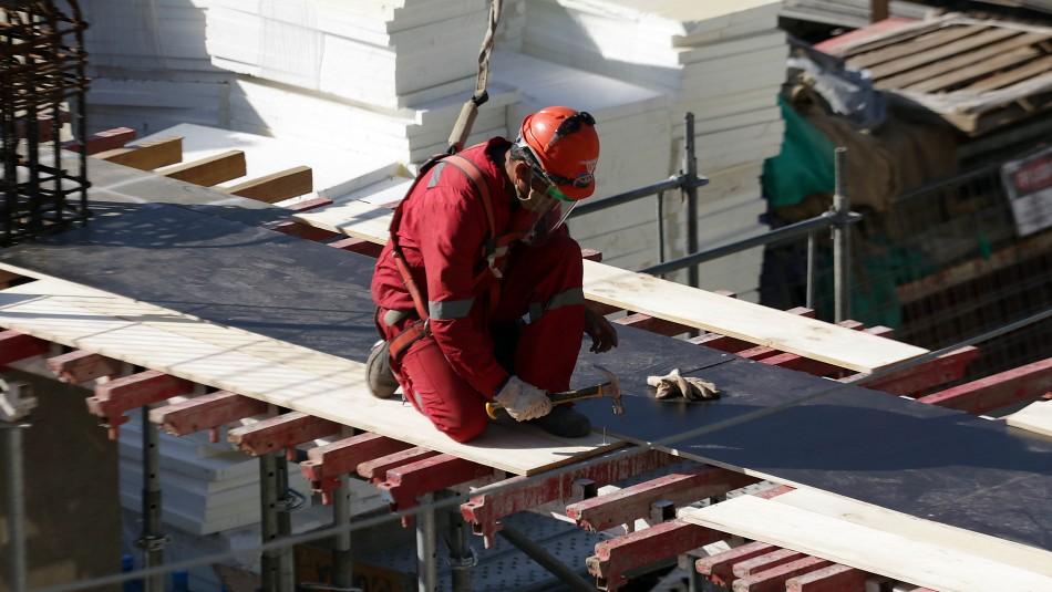 Subsidio al empleo ofrece $160 mil por cada trabajador reincorporado