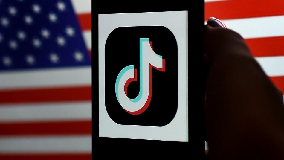 TikTok obtiene prórroga y podrá seguir operando en EE.UU. temporalmente