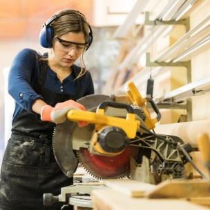Bono al Trabajo de la Mujer: Revisa cómo solicitar este aporte estatal