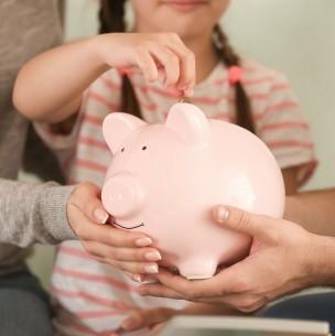 Asignación Familiar: Revisa los montos y quiénes son los beneficiarios