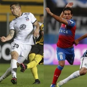 Colo Colo y Católica caen y complican sus opciones en Copa Libertadores 2020