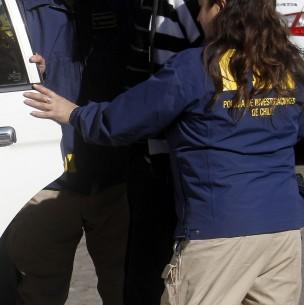 Detienen a presunto asesino de comunero Alejandro Treuquil en Collipulli