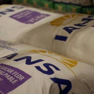 Iansa cierra definitivamente su planta azucarera de Los Ángeles donde trabajaban 121 personas
