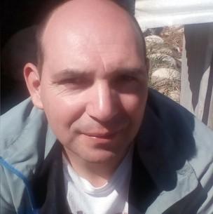 Presentan recurso contra Gendarmería por permisos que goza condenado que violó y mató a niño