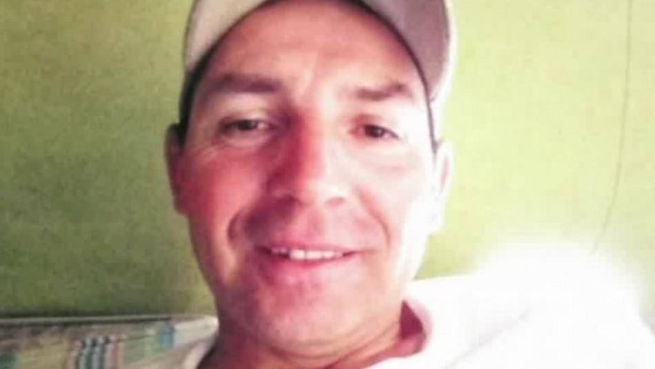 Asesino y violador de niño en Parral: Gendarmería visó beneficio por bajo riesgo de reincidencia