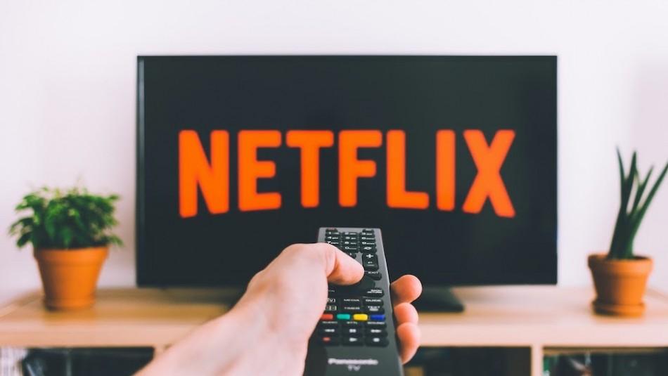 Netflix: Estas son las 35 series que se estrenan a partir de este 1 de octubre