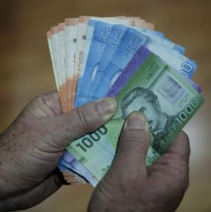 Nuevo pago del Ingreso Mínimo Garantizado: Revisa el estado de tu solicitud