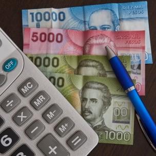 Ingreso Familiar de Emergencia: ¿Cómo acceder al quinto y sexto pago?
