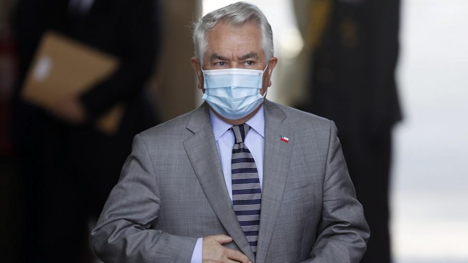 Solicitan a Paris explicar por qué no entregó datos en investigación por muertes por coronavirus