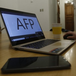 Fondos AFP: Piden ley que permita retiro de dinero a personas con enfermedades terminales
