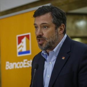 BancoEstado ha entregado más de 130 mil créditos Covid-19
