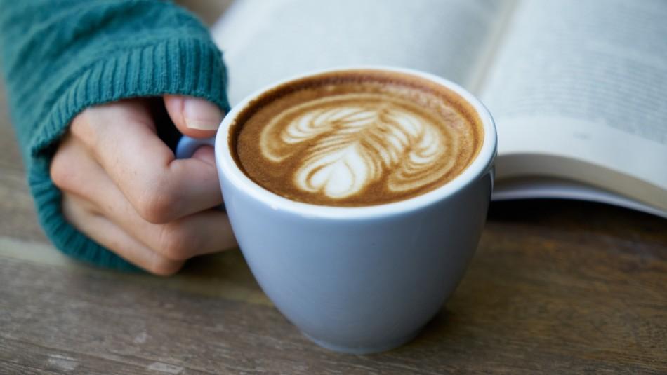 Latte a $100 y regalos: Las promociones para celebrar el día internacional del Café