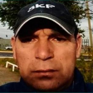 Corte Suprema defiende el fallo que benefició a violador y asesino de niño en Parral