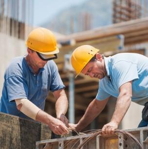 Subsidio al Empleo: Revisa cómo postular y los plazos del proceso