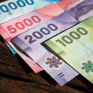 Solo con tu rut: Revisa si tienes bonos pendientes o beneficios por cobrar