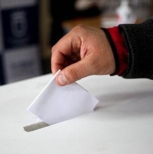 Plebiscito Nacional 2020: ¿Es feriado el 25 de octubre?