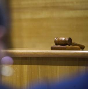 En prisión preventiva queda sujeto imputado por violación de la hija de su actual pareja