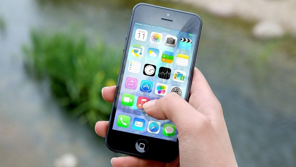 Están infectadas con un malware: Las 16 aplicaciones que debes borrar de tu teléfono