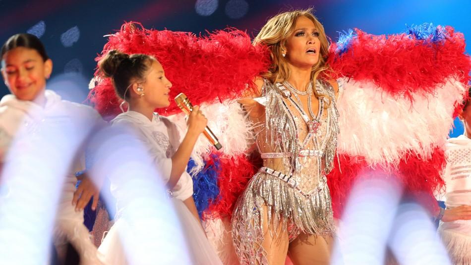 Emme Muñiz Lopez: La prodigiosa voz de la hija de Jennifer Lopez y Marc Anthony