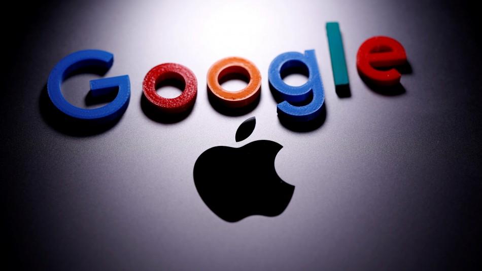 EEUU: Cámara acusa que Amazon, Apple, Facebook y Google abusaron de su poder de monopolio