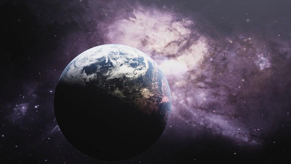 Detectan 24 planetas con mejores condiciones para vivir que la Tierra