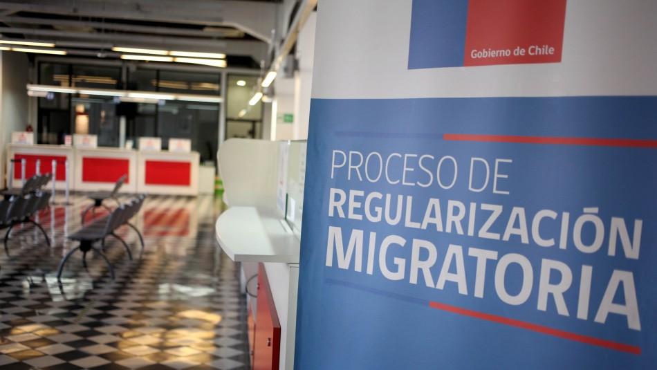 Migrantes: Estos son los trámites eliminados como requisitos para la permanencia definitiva