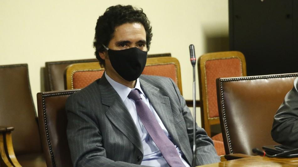 Gobierno retira indicación que buscaba restringir los cambios entre fondos de AFP