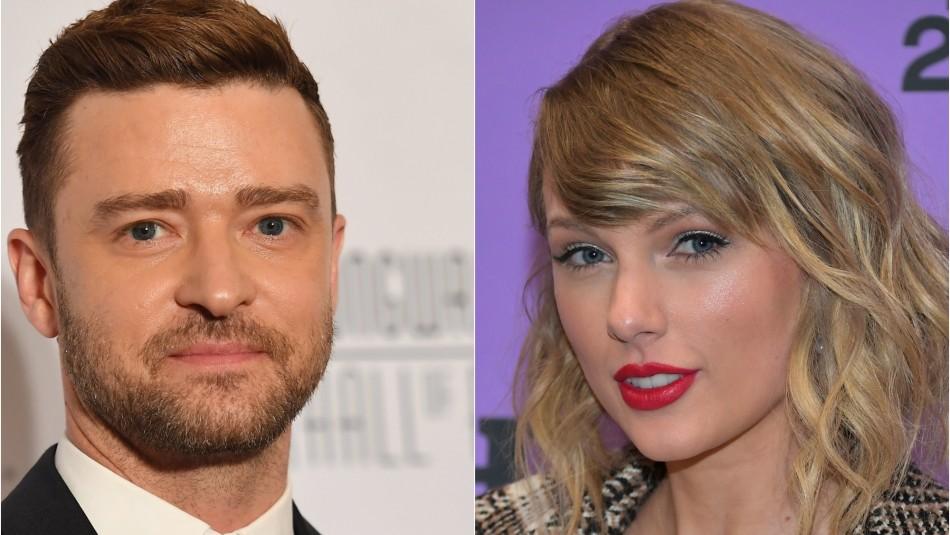 Cuidado al hacer click: Estas son las celebridades