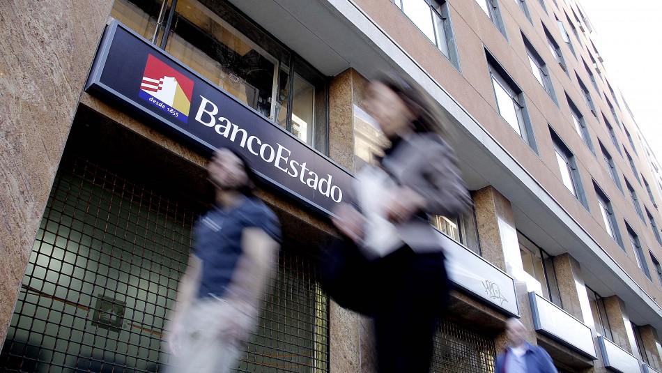 Apoyo para primera vivienda: BancoEstado ofrece créditos hipotecarios con tasa