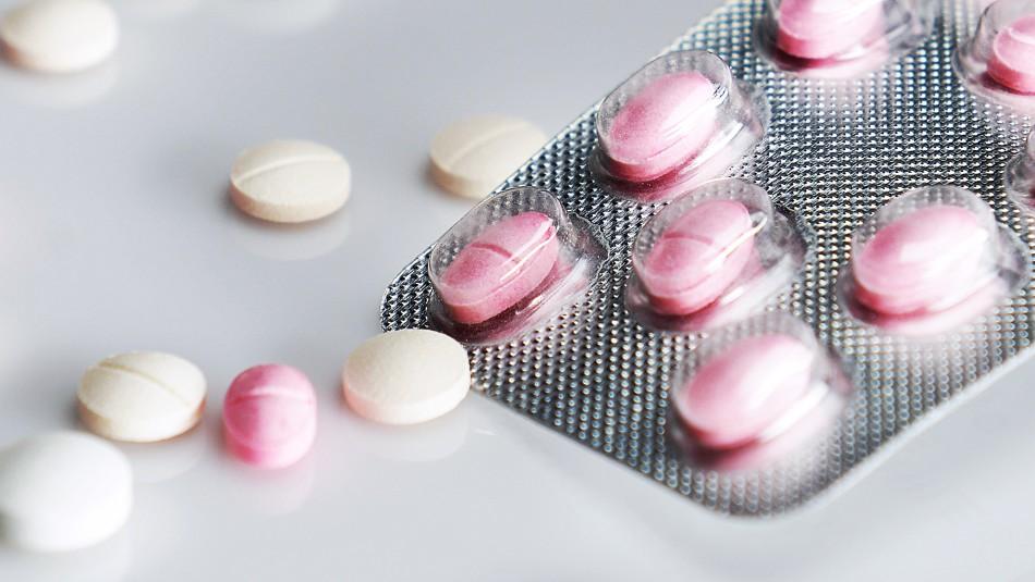 Instituto de Salud Pública notifica del retiro del mercado de anticonceptivos