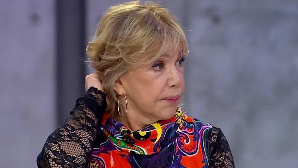 Marilú Cuevas