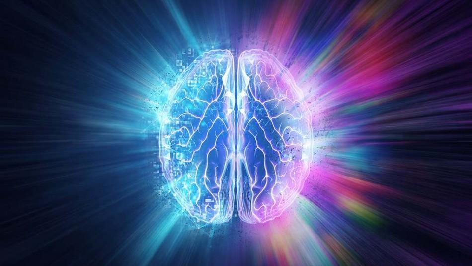 Chile sería el primer país del mundo en proteger los neuroderechos