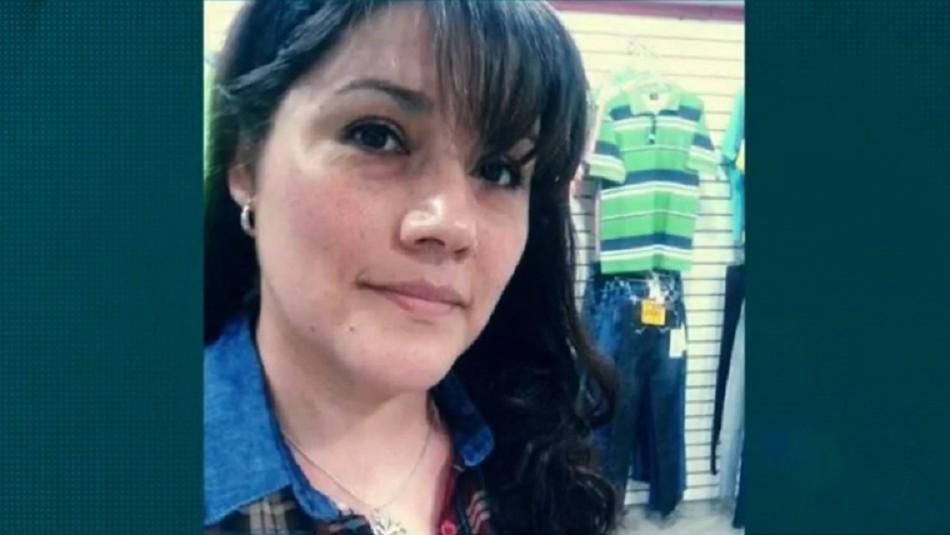 Caso Carolina Fuentes: Decretan prisión preventiva para Ricardo Neira