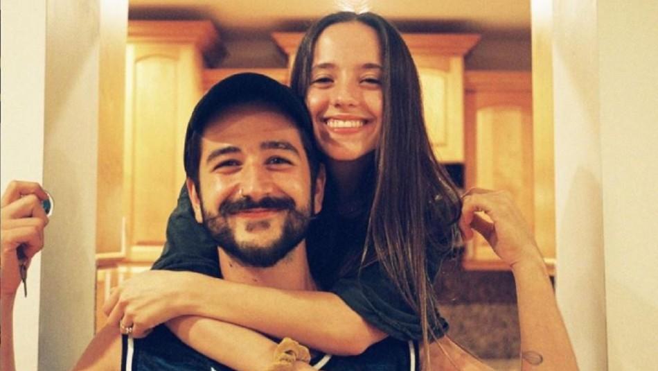 Las razones por las que se distanciaron Evaluna y Camilo Echeverry: