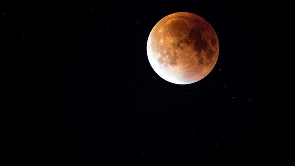¿Cuándo se producirá el próximo eclipse?