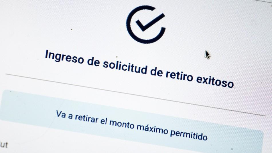 Previsión Social: